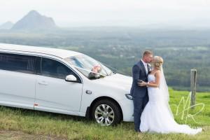 Sunshine Coast Wedding Photographer Matt Rowe-547
